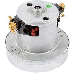 Двигатель пылесоса ELECTROLUX 2200W  НЕ ПОСТАВЛЯЕТСЯ