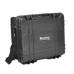 Кейс Wonderful Equipment Safety Hard Case PC-5020