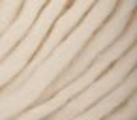 Купить Пряжа Gazzal Purewool Код цвета 5242   Интернет-магазин пряжи «Пряха»