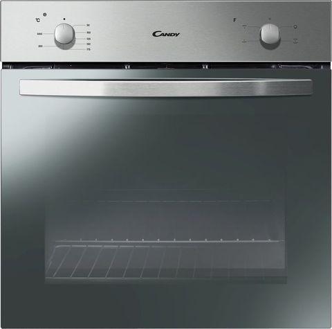 Духовой шкаф CANDY FCS 100 X