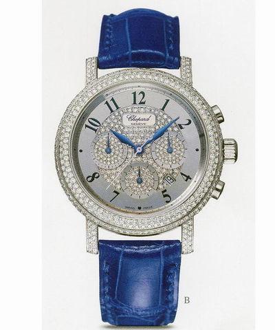 Часы Elton John 17/1868-20