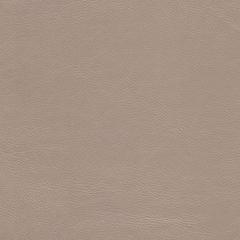Искусственная кожа Pancho eco stone (Панчо эко стоун)