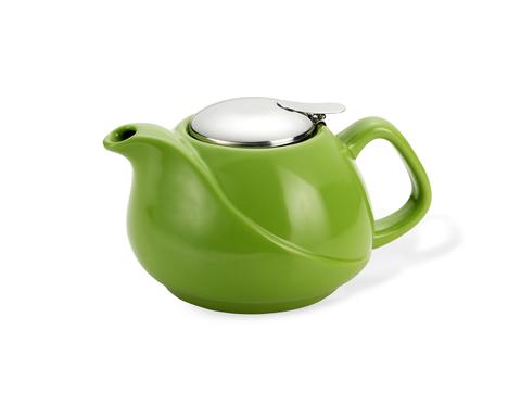 9197 FISSMAN Чайник заварочный 750 мл,  купить