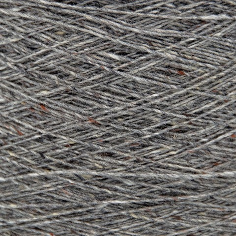 Knoll Yarns Soft Donegal (одинарный твид) - 5521