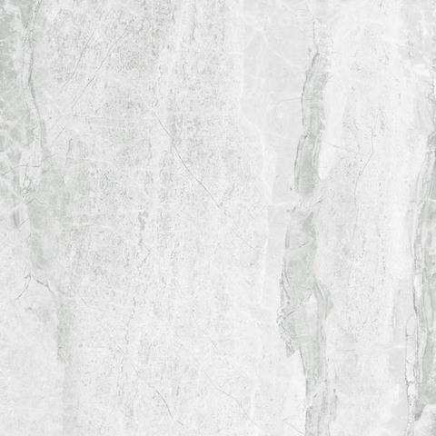 Керамогранит Glatcher GL 000 неполированный 600х600
