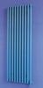 Дизайн радиатор ТUNE-155