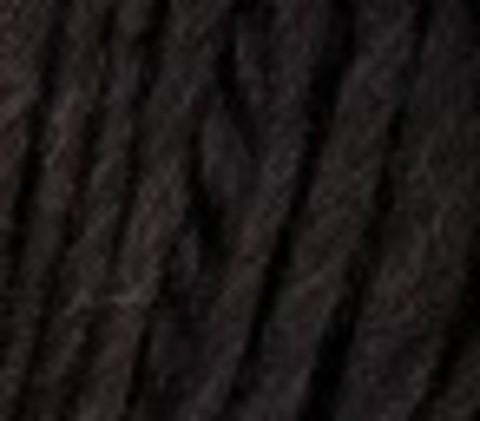 Купить Пряжа Gazzal Purewool Код цвета 5243   Интернет-магазин пряжи «Пряха»