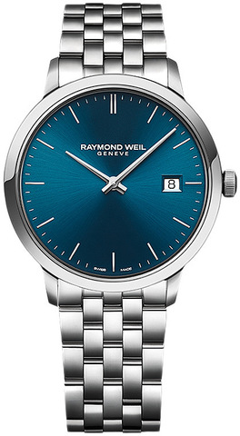 Raymond Weil 5585-ST-50001
