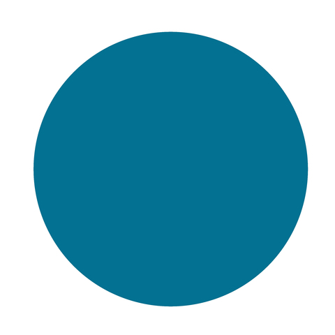Меловая краска HomeArt, №32 Королевский синий, ProArt