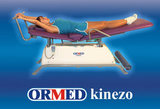 Установка механотерапевтическая ОРМЕД-кинезо