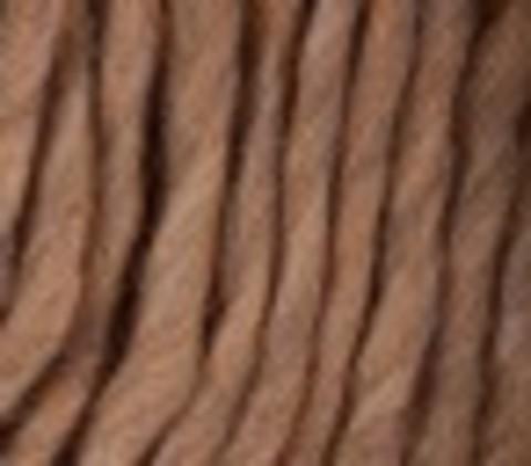 Купить Пряжа Gazzal Purewool Код цвета 5244   Интернет-магазин пряжи «Пряха»