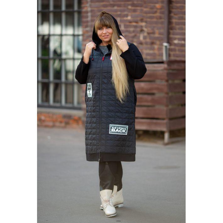 Верхняя одежда Куртка удлиненная 8411 kurtka-ring-1-710x710.jpg