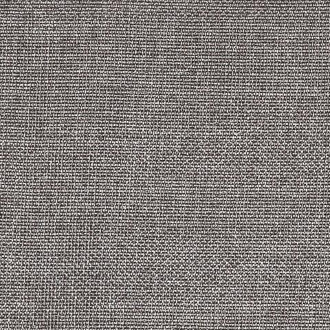 Портьерная ткань Бергамо рогожка серый