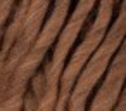 Купить Пряжа Gazzal Purewool Код цвета 5245   Интернет-магазин пряжи «Пряха»