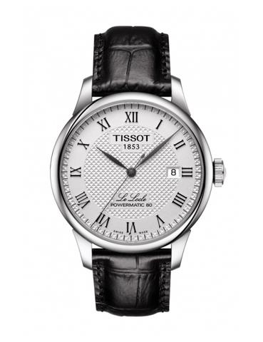 Часы мужские Tissot T006.407.16.033.00 T-Classic