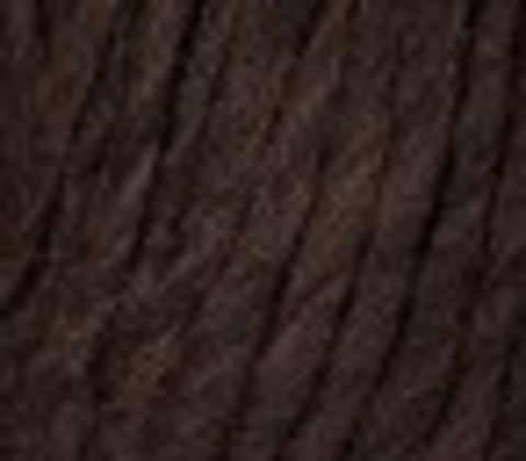 Купить Пряжа Gazzal Purewool Код цвета 5246   Интернет-магазин пряжи «Пряха»