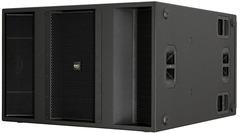 Сабвуферы пассивные KV2Audio VHD2.21