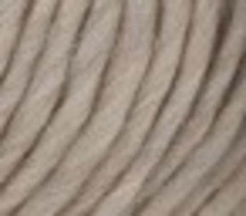 Купить Пряжа Gazzal Purewool Код цвета 5247   Интернет-магазин пряжи «Пряха»