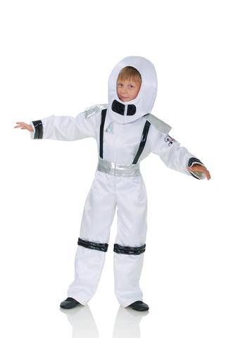 Костюм Космонавта детский 2