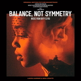 Soundtrack / Biffy Clyro: Balance, Not Symmetry (2LP)