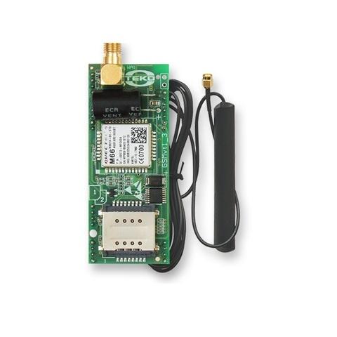 Модуль коммутации Астра-GSM (ПАК Астра)