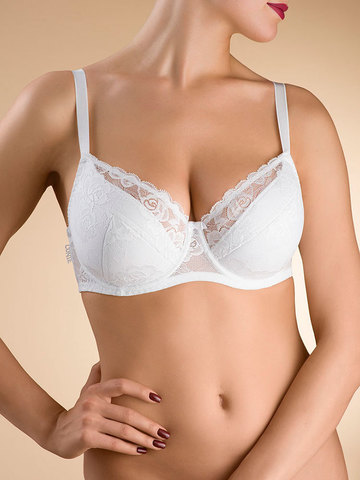 Бюстгальтер New Look RB5026 Conte Lingerie