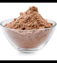 Сухой шоколад для ванн