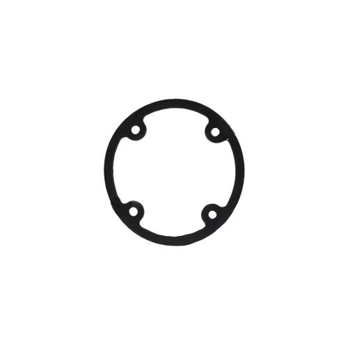 Запчасти для компрессоров Уплотнительное кольцо головки блока к компрессорам 1201 J-8055.jpg
