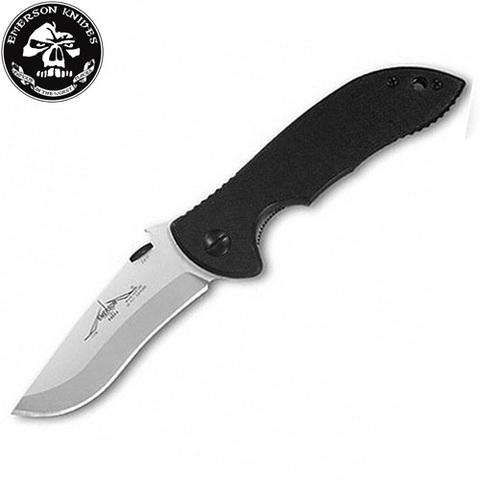 Нож Emerson модель Super Commander SF