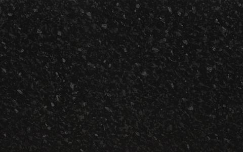 Столешница Гранит черный