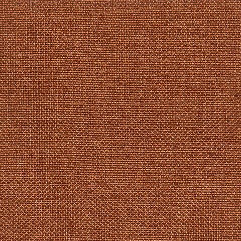 Портьерная ткань Бергамо рогожка бордовый
