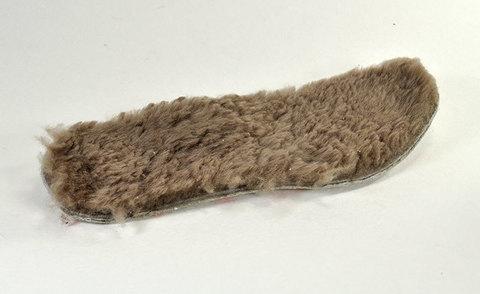 Зимние сапоги Minicolor