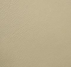 Искусственная кожа Dundi (Дунди) 112