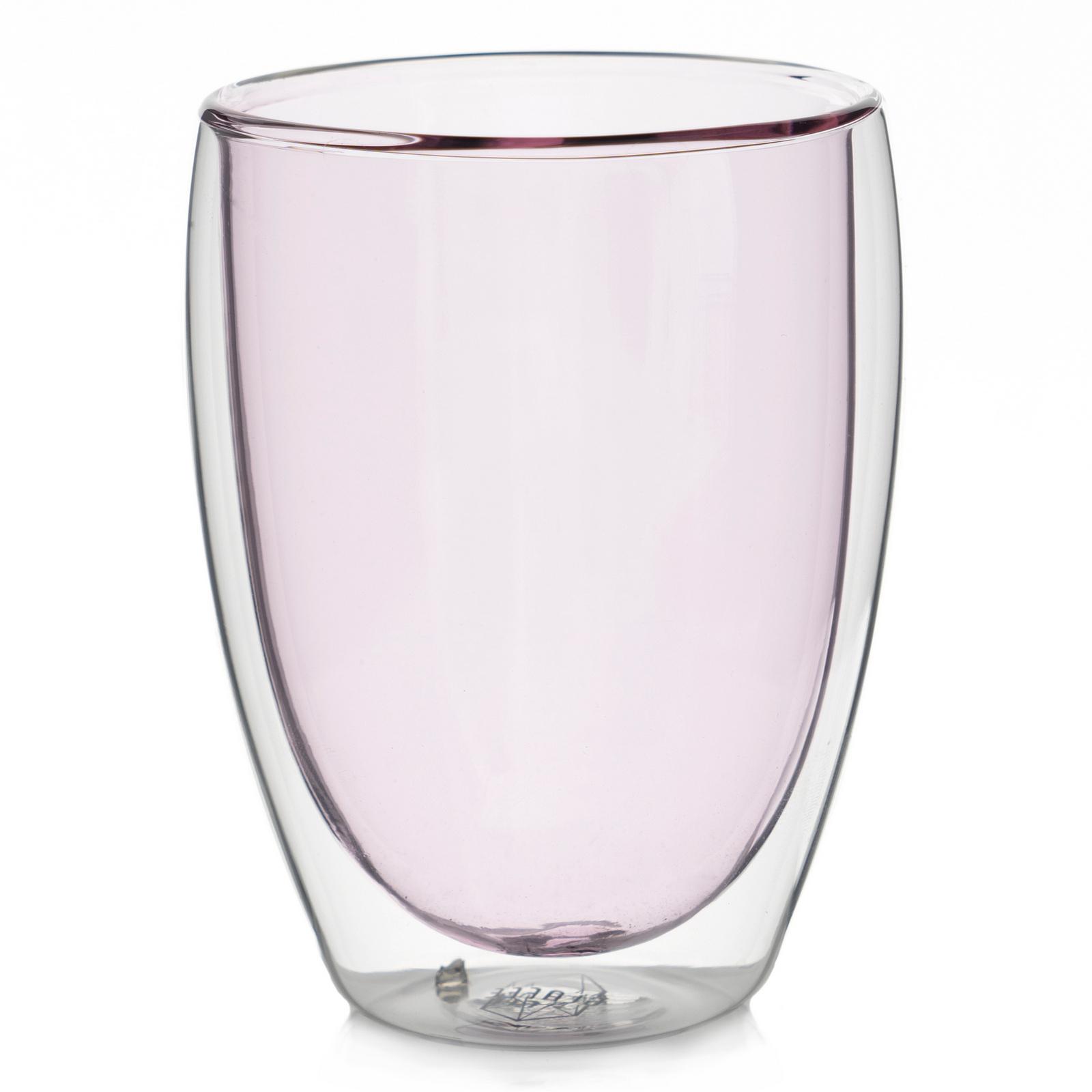 Все товары Стакан с двойными стенками цветной 350 мл, розовый розовый2.jpg