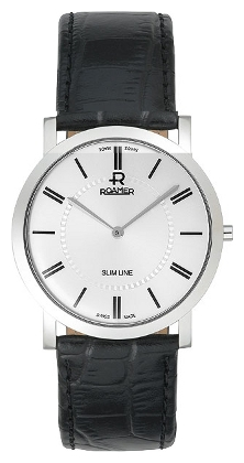 Наручные часы Roamer 937830.41.15.09