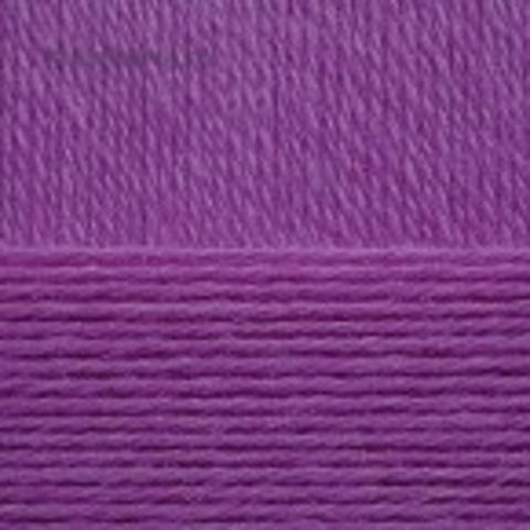 Детский каприз 78 Фиолетовый Пехорка