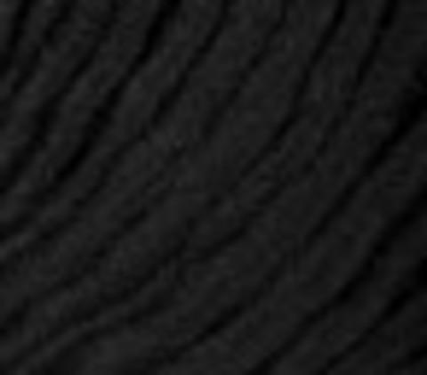 Купить Пряжа Gazzal Purewool Код цвета 5250   Интернет-магазин пряжи «Пряха»