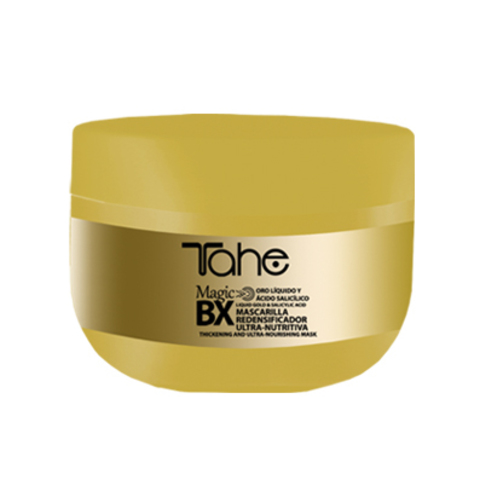 MAGIC BX THICKENING AND ULTRA-NOURISHING MASK 300 ML