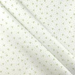 Ткань для пэчворка (арт. RK0501)