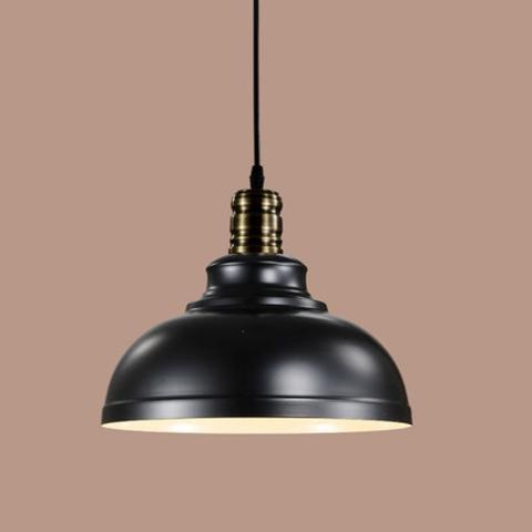 Подвесной светильник 1026 by Art Retro