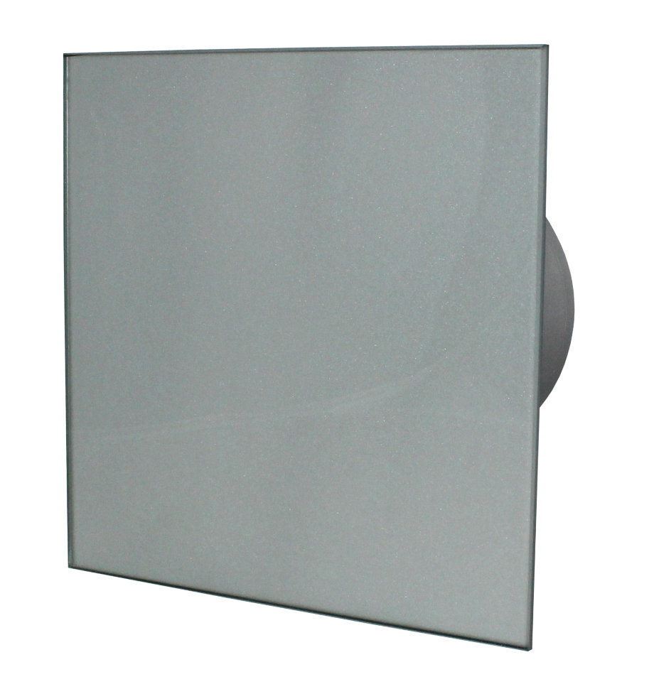 MMotors (Болгария) Вентилятор MMotors JSC MMP-105 стекло - Серебро сталь.jpg
