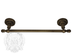 Полотенцедержатель 36см. Migliore Mirella ML.MRL-M053