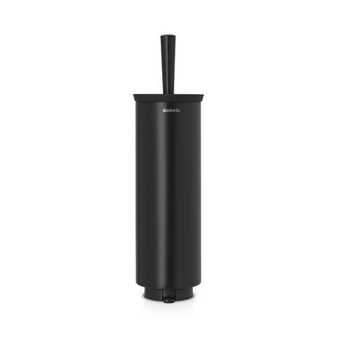 Туалетный ершик с держателем, артикул 483349, производитель - Brabantia