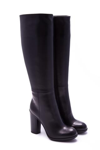 Женские сапоги Loriblu модель 100