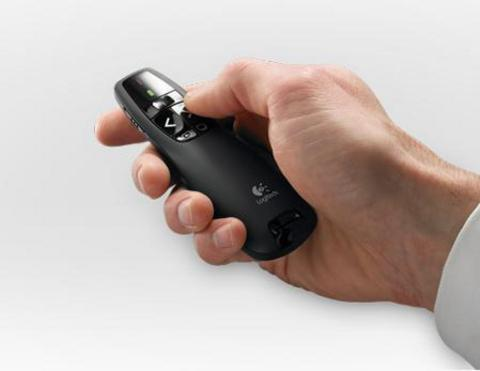 Logitech_Wireless_Presenter_R400-2.JPG