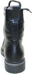 Ботинки зима женские Vivo Antistres Lena 603