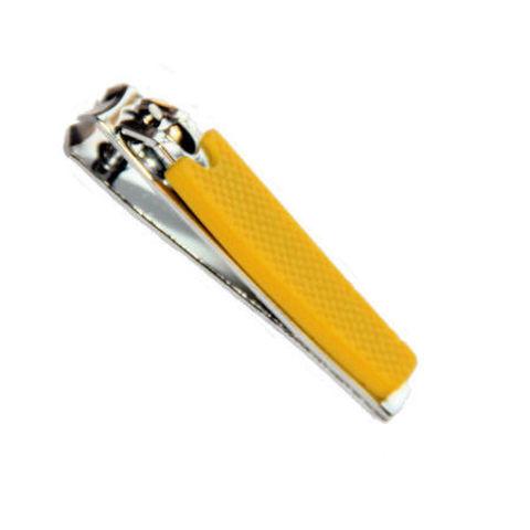 Книпсер Mertz - 441 с обрезиненной ручкой, 6 см.