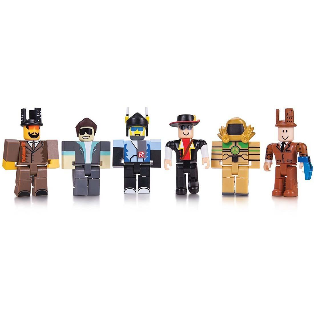 картинки игрушки из игры роблокс мире цветов
