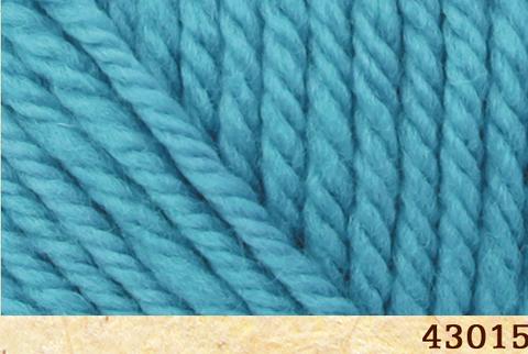 Купить Пряжа FibraNatura Inka Код цвета 43015 | Интернет-магазин пряжи «Пряха»