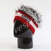 Картинка шапка Eisbar viva sp 341